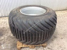 Alliance 800/45-26,5 Flotatio new Tyres