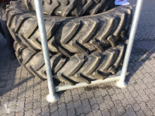 Гуми Michelin 420/80R46 Agribib