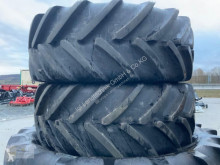 Däck Michelin 540/65R30