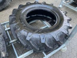 Repuestos Neumáticos Kleber 360/70R20