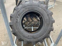 405/70R20 Anvelope second-hand