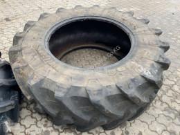 قطع غيار إطارات العجلات Trelleborg 480/70R30
