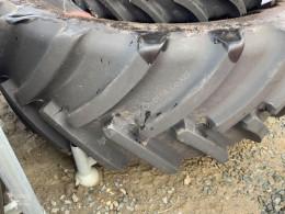 Repuestos Neumáticos Trelleborg 710/75R42