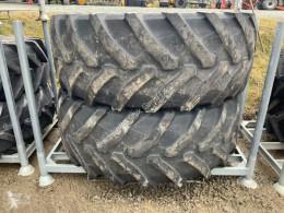 Pirelli 650/65R42 Pneumatiky nový