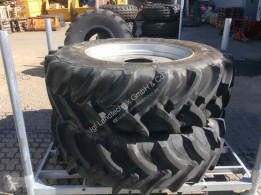 460/85R38 EarthPro new Tyres