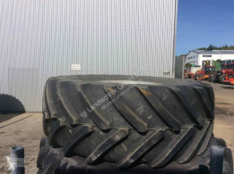 Michelin 540/65R30 MultiBib Pneus neuf