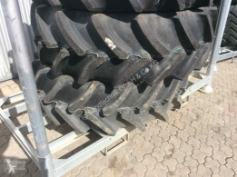 Continental 420/70R28 AC 70 new Tyres