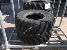 قطع غيار Vredestein 710/45R22.5 Flotatio إطارات العجلات جديد
