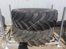 Firestone 600/65R38 Performer new Tyres