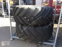 Michelin 650/60R38 XeoBib new Tyres
