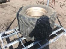 Repuestos Neumáticos nuevo BKT 700/40-22.5 Flotatio