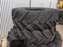 قطع غيار Kleber 375/75R20 SuperG إطارات العجلات جديد