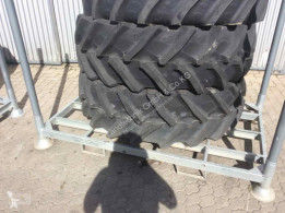 Trelleborg 480/70R34 TM 700 new Tyres