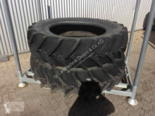 Continental 420/85R38 AC85 Anvelope nou