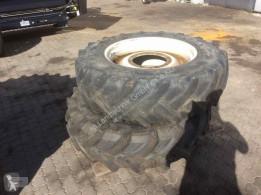 Neumáticos Kormoran 13.6R28 EkoPro