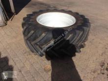 قطع غيار إطارات العجلات Michelin 520/60R28 XeoBib