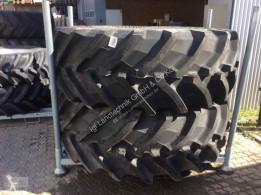 Repuestos Neumáticos Trelleborg 710/70R42 TM900HP
