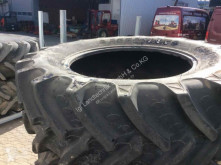 BKT Agrimax 480/70R34 Pneumatici nuovo
