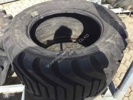 Repuestos Eurogarden 500/45R22,5 TVS Neumáticos nuevo