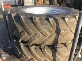 Continental 520/70R38 AC 70 new Tyres
