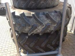 Repuestos Trelleborg 480/80R42 TM 600 Neumáticos nuevo