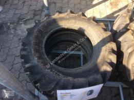 Repuestos Kleber 7.50R16 Super Vigne Neumáticos nuevo