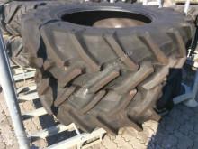 Repuestos Trelleborg 480/70R34 TM 700 Neumáticos nuevo