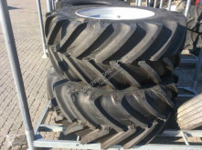 Гуми Michelin XeoBib 520/60R28