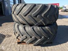 Lastikler Michelin 650/85 R38 MachXBib 179D