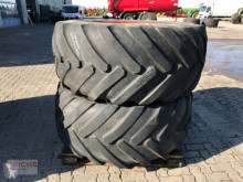 Michelin 600/70 R30 Axiobib 159D used Tyres