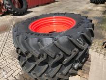 Lastikler Mitas 460/85 R38