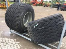 Repuestos Vredestein 800/45 R26,5 Neumáticos usado