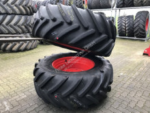 Michelin 600/65 R34 MultiBib 151D Шины б/у