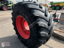 Goodyear 800/65R32 Anvelope second-hand