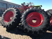 Repuestos Neumáticos Trelleborg 710/70 R38 TM 800