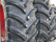 Firestone 650/85 R38 used Tyres