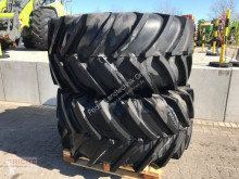 Гуми Michelin 800/65 R32 MegaXBib