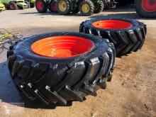 Repuestos Neumáticos Mitas 650/65 R42 AC 65