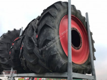 Michelin 16.9 R38 Agribib Radial X Anvelope second-hand
