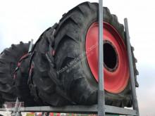 Repuestos Michelin 16.9 R38 Agribib Radial X Neumáticos usado