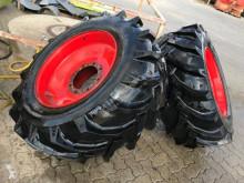Repuestos Trelleborg 500/60-26.5 12 PR Twin 414 Neumáticos usado