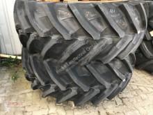 Repuestos Trelleborg 650/65 R42 TM 800 Neumáticos usado