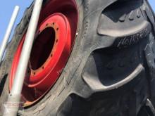 Repuestos Kleber 460/85 R34 Neumáticos usado