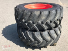 Mitas 540/65 R34 SFT AC 65 148 A8 used Tyres