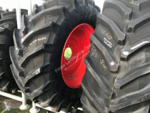 Trelleborg 650/65 R38 TM 800 High Power Pneumatici usato