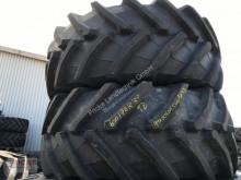 Repuestos Trelleborg 600/70 R30 TM 900 Neumáticos usado