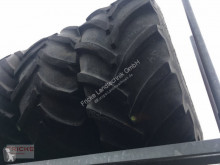 Goodyear 620/75R30 Optitrac DT 824 163 A8 used Tyres