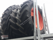 Michelin Tyres 540/65 R34 145D Multibib