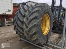 Pirelli 650/85R38 TM900 二手 Tyres