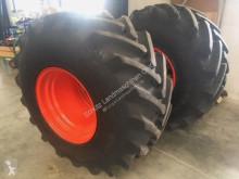 Used Tyres nc 620/75 R26 komplett für Fendt 800/900